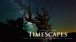 timeScapes-01-full
