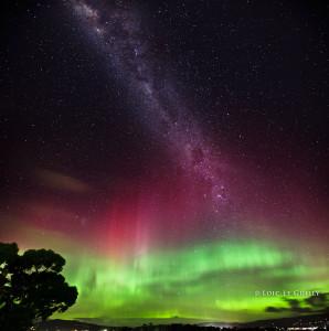 aurora-australis-Tasmania-1828-Panorama-master