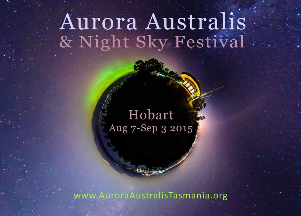 Aurora-festival-2015-web