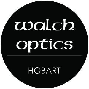 WALCHOPTICS_ROUND