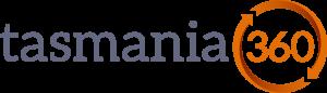tasmania360